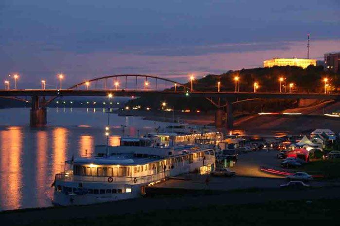 Международный аэропорт «Калуга» и авиакомпания «Ямал» объявил о начале продаж билетов в Симферополь и Уфу