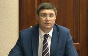 Александр Авдеев калуга