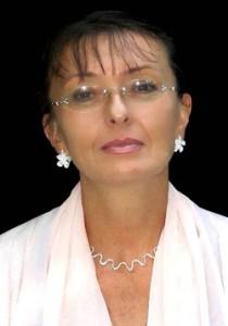 Наталия Терентьева калуга