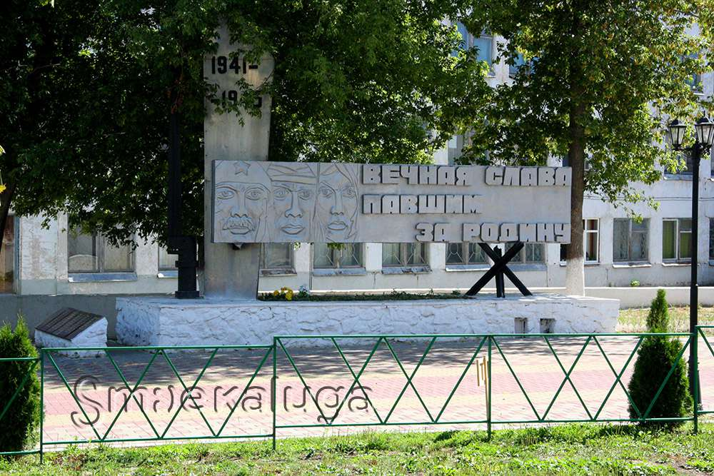 6 мая пройдут Праздники улиц Болдина и Генерала Попова