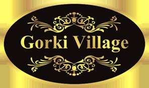 Мини-отель Gorki village