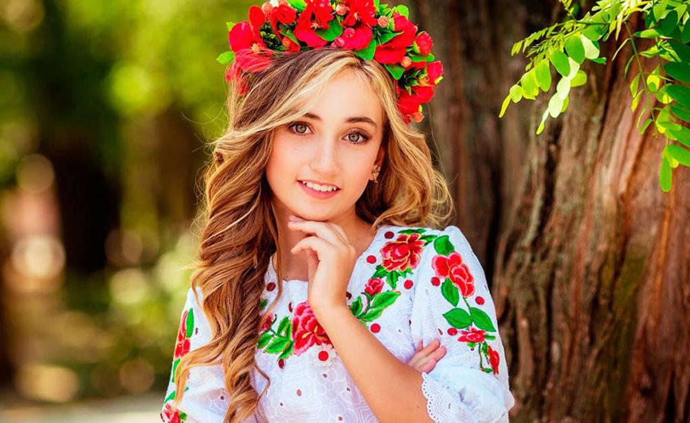В Калужской области пройдёт конкурс красоты «Этнокрасавица – 2016»