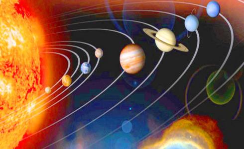 Государственный музей истории космонавтики празднует Неделю астрономии