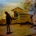 """Серия работ Светланы Тарасовой """"Мечты о море"""""""