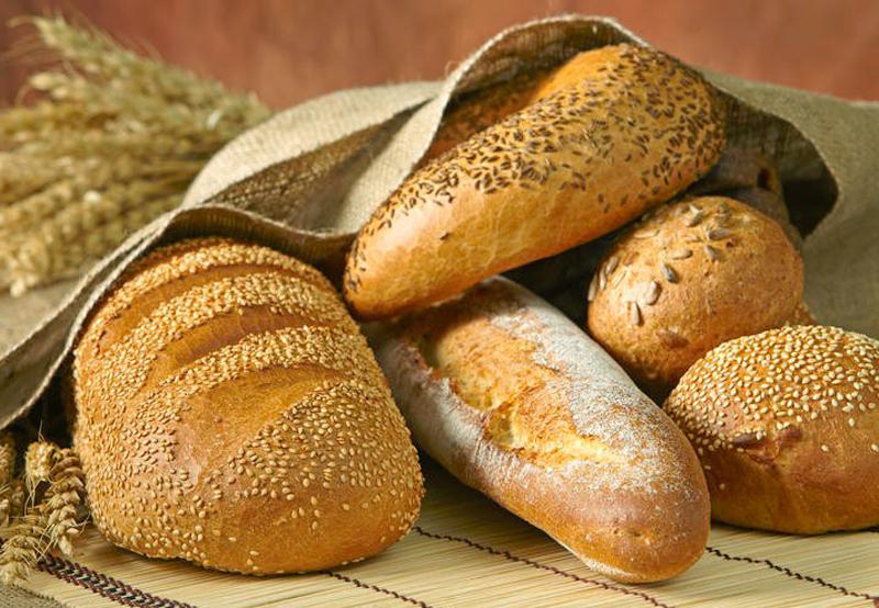 20 мая пройдёт первый Фестиваль Калужского хлеба