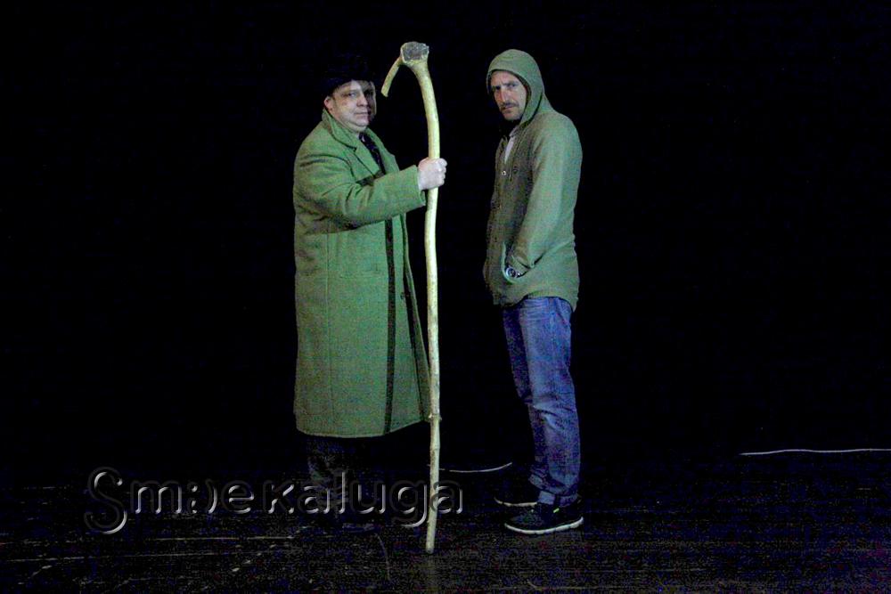 Вечер памяти Александра Плетнёва объединит спектакли разных лет и музыку