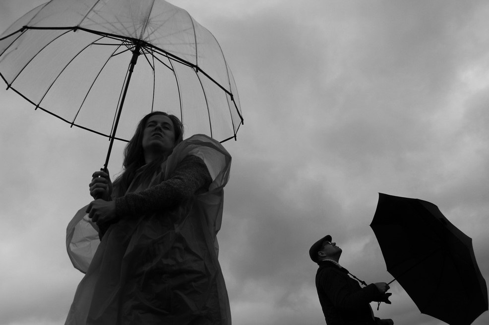 В Малоярославце завершился фотофестиваль «Искусство видеть мир»