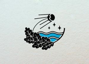 Логотип Марии Колядиной калуга