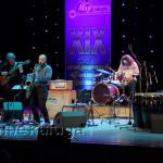На «Мире гитары» Павел Чекмаковский представил дебютный сольный альбом «На пути к свету» калуга