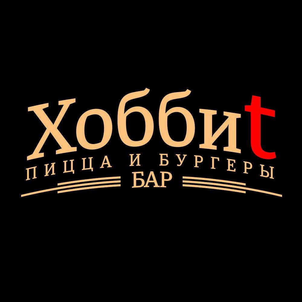 «ХОББИt» Бар
