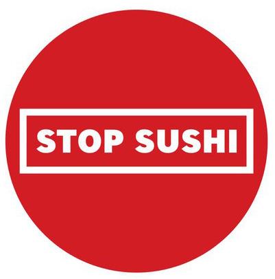 «Stop Sushi» Доставка суши