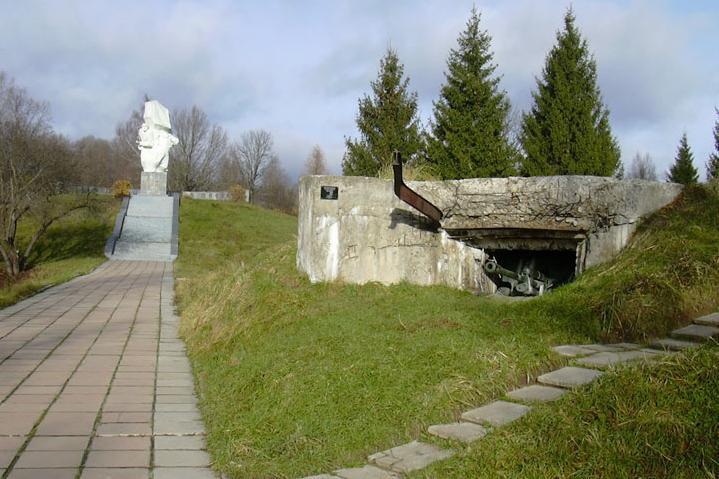 В Малоярославецком районе пройдёт II Межрегиональный патриотический фестиваль «Дорога памяти»