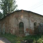 Церковь Петра и Павла. Источник http://sobory.ru/ (автор Михаил Чупринин) калуга