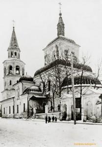 http://smilekaluga.ru/interesting/starinnyiy-dom-teremok-na-saltyikova-shhedrina-stavshiy-svidetelem-okkupatsii-kalugi/