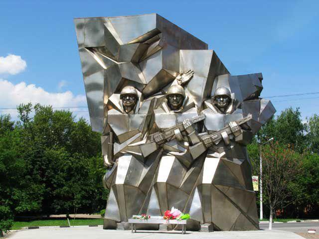 Под Медынью пройдёт военно-историческая экспозиция под открытым небом «Плацдарм – 2016»