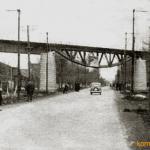 Брянский мост калуга
