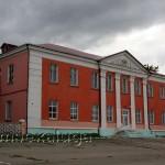 Мещовский педагогический колледж мещовск