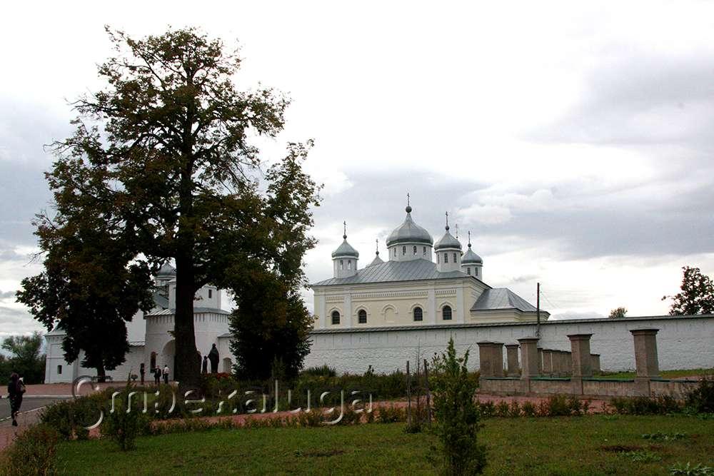 сколько погода в мещовске калужской области на 14 дней Электронная Библиотека