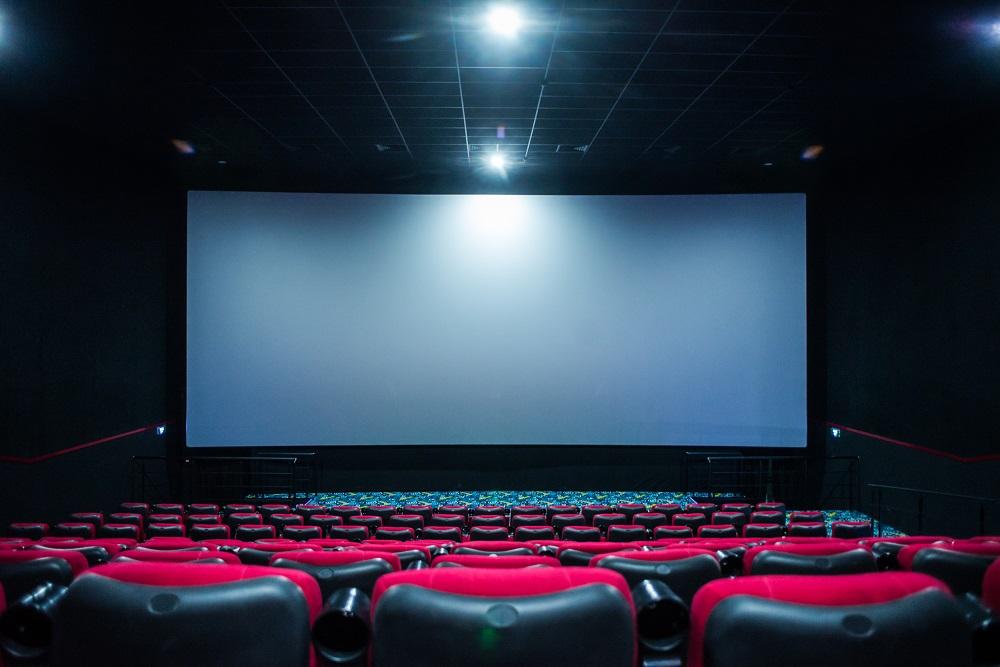 В День города в Калуге пройдёт Всероссийская акция «Ночь кино»