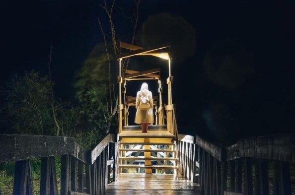 «АРХСТОЯНИЕ» — 2016 представило 9 новых объектов арт-парка Никола-Ленивец