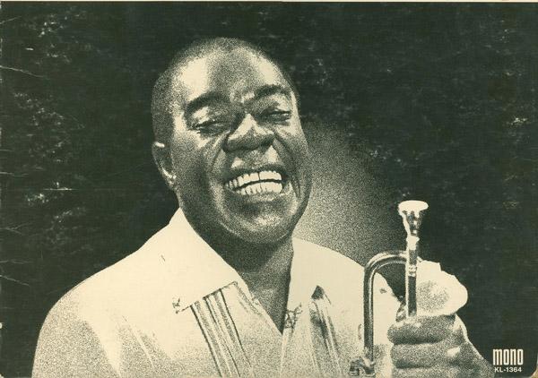 «Брасс-квинтет» филармонии приглашает на концерт «Мы из джаза» в Гостиный двор