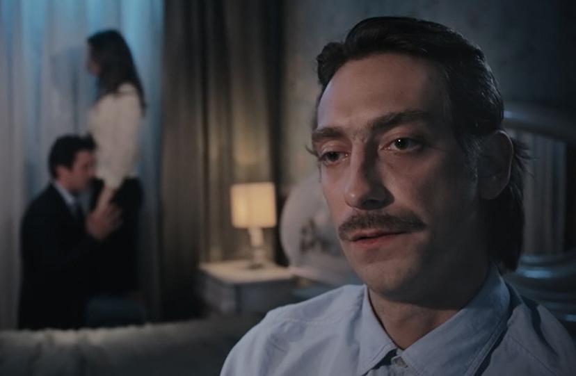 В Кондрово пройдёт предпремьерный показ фильма А. Догузова «Соврёшь — Умрёшь»