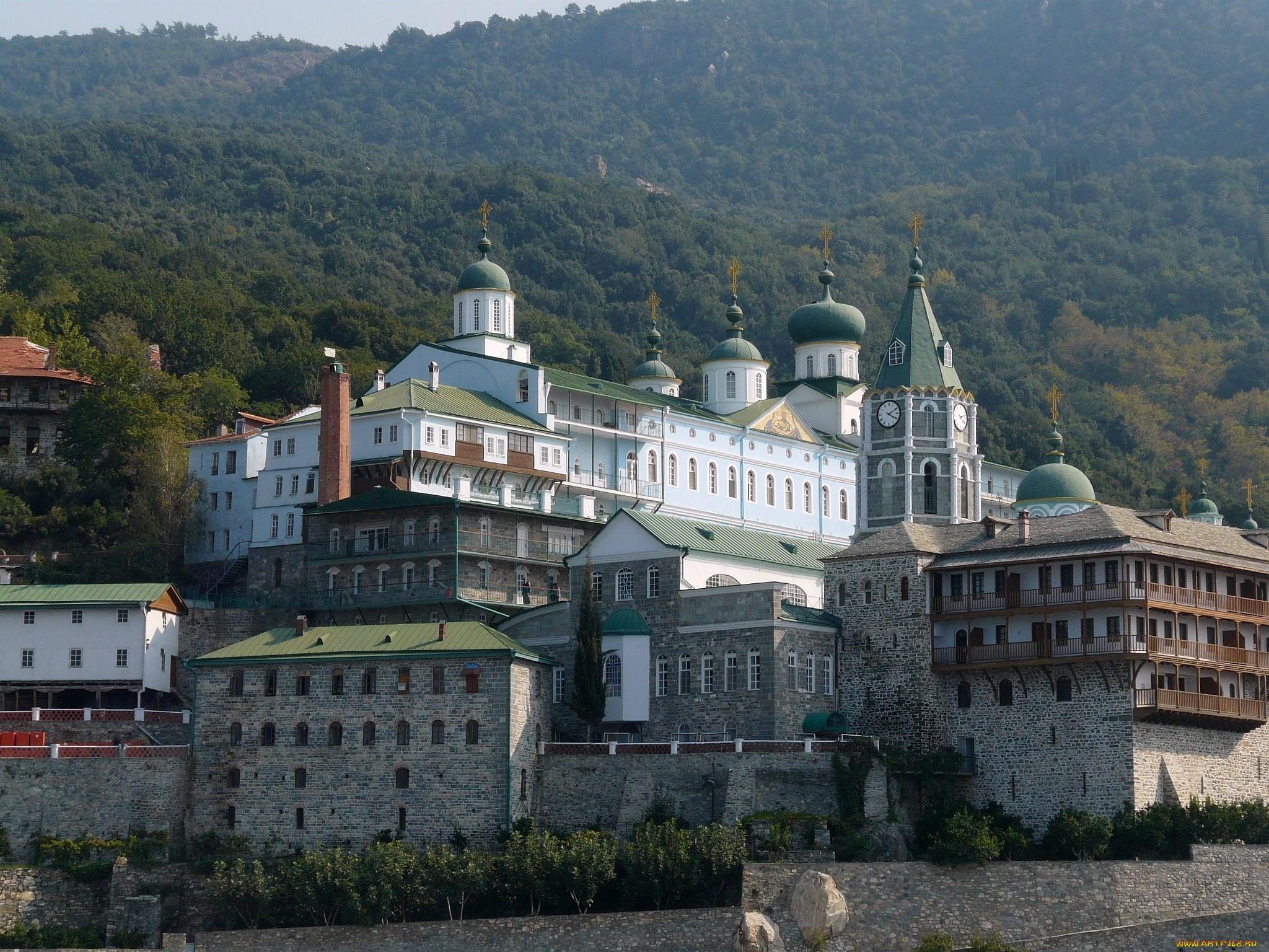 В Обнинске пройдёт первая православная выставка-ярмарка «Мир и Клир»