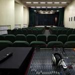 Кино-концертный зал калуга