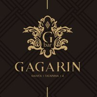 Party в Gagarin Bar