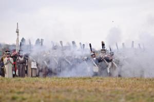 Малоярославецкое сражение калуга