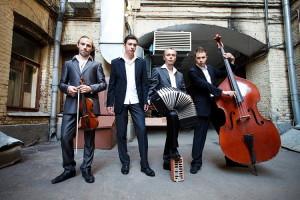 «Solo Tango Orquesta». Источник http://www.concertcity.ru
