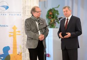 """Фестиваль """"Где рождается искусство"""" в 2015 году калуга"""