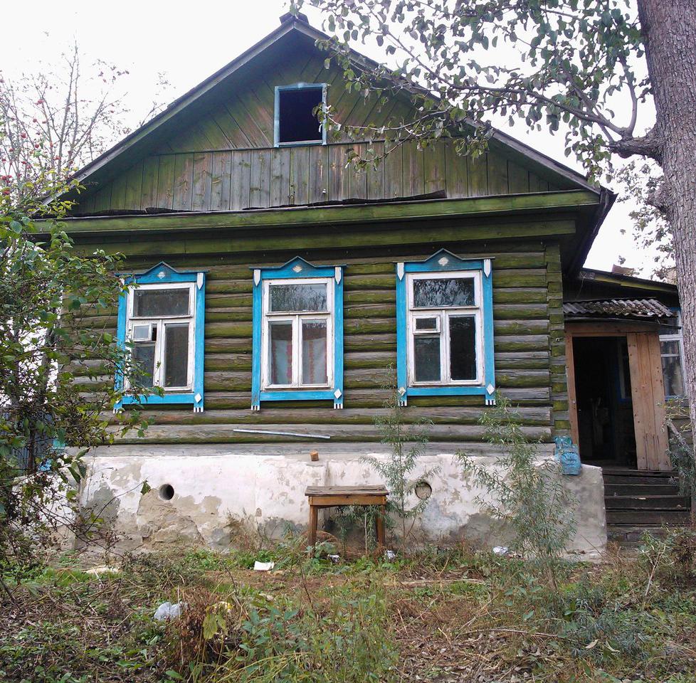 В лофте «Циолковский» проходит интерактивная фотовыставка «Калуга – экоцентричная»