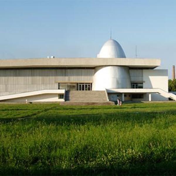 Молодёжный инновационный космический центр: основные задачи и направления работы