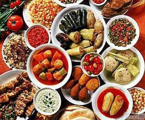 Зона гастрономической культуры и блюда из продуктов калужских фермеров: в ИКЦ откроется новое концептуальное кафе