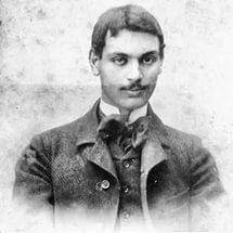 В Калужском музее изобразительных искусств к 130-летию со дня рождения Р. Р. Фалька представлена картина «Капустное поле»