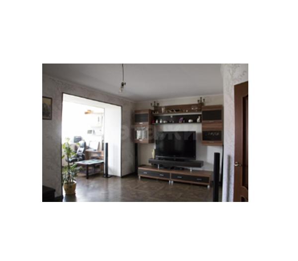 Почему искать квартиру в Калуге удобнее через риэлторов?
