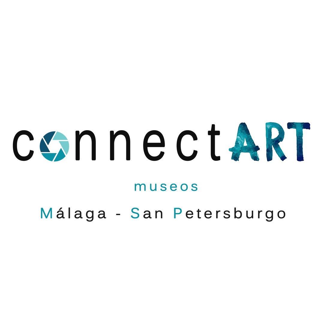 Калуга участвует в Международном Фотоконкурсе Соnnect ART: к участию приглашаются все желающие от 18 до 35 лет