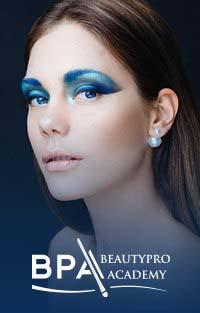 Открытый урок BeautyPRO ACADEMY (курсы визажистов и макияжа)