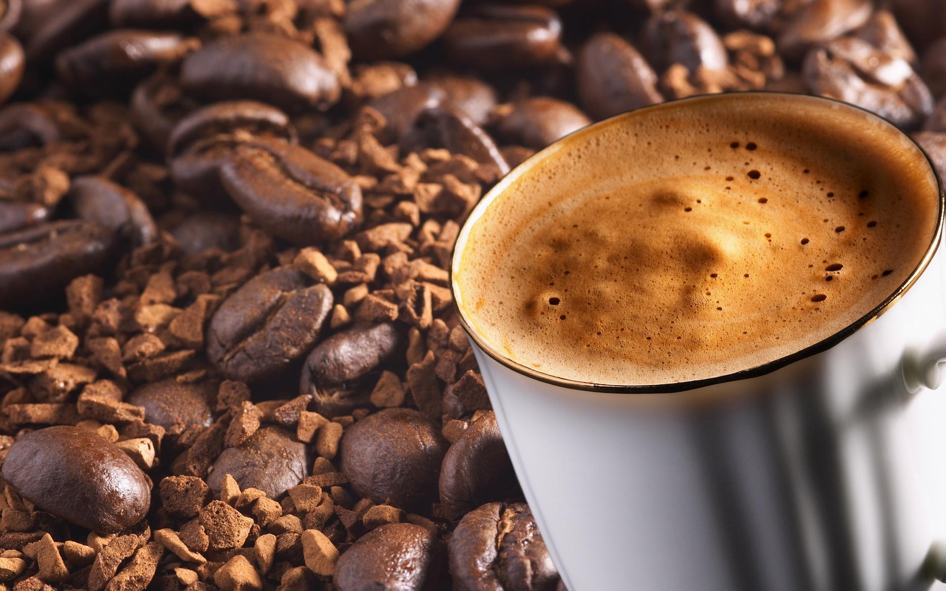 Акция «Книга в обмен на Кофе или Чай» в Coffe Hub