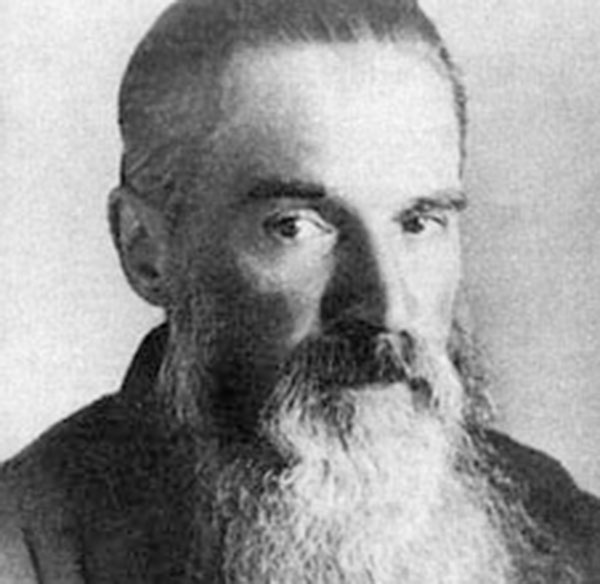 В Караганде представлена уникальная выставка работ Чижевского: позже она приедет в Калугу