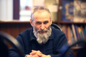 Николай Лобастов
