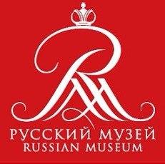 Онлайн-лекторий Государственного Русского музея в Калужском музее изобразительных искусств