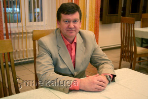 Владимир Вислобоков