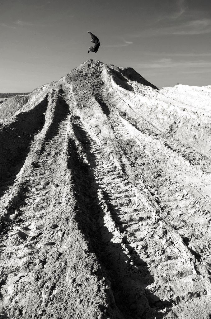 Курсы «Основы фотографии» в Калуге в антикафе Небо