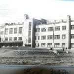 1936-год