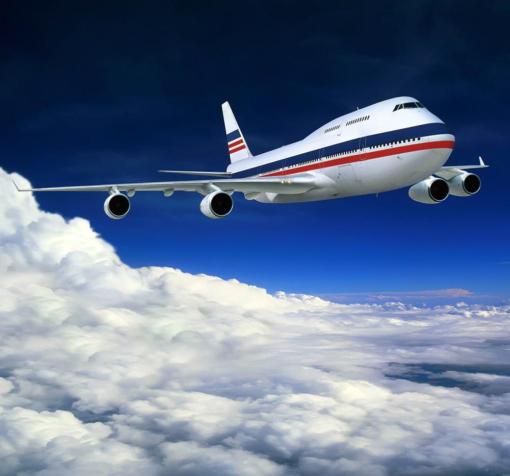 В аэропорту «Калуга» можно приобрести билеты на любые рейсы из России