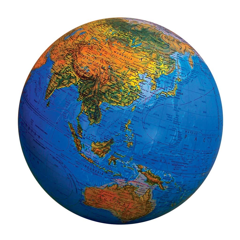 Калужан вновь приглашают на Географический диктант