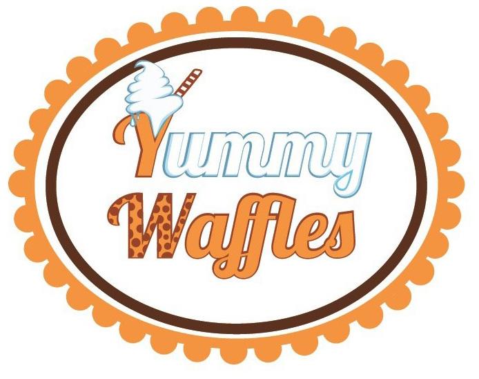 Литературный вечер в Yummy Waffles