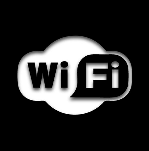 В экспрессе «Калуга – Москва – Калуга» начал работать бесплатный wi-fi